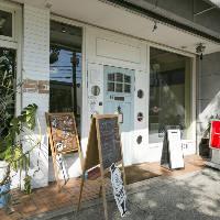 四条や寺町にもお店がある京都の人気カフェ
