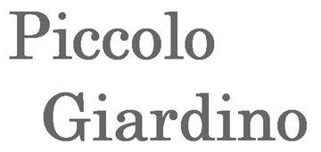 ピッコロ ジャルディーノ