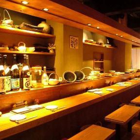Vegetable Dining 畑舎 image