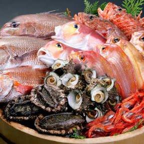 日本海酒場 魚作 河原町店