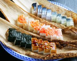 日本酒も多彩にご用意 お料理にあわせてお楽しみください