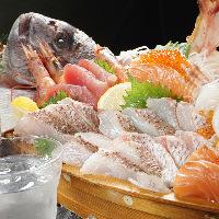 スタミナ満点「鰻料理」や「鰹の炙り」が登場。ビールが進む!