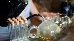 【オリジナル】 AFTERNOON TEAのメニューが多数