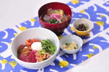 マルモキッチン グランフロント大阪 うめきたセラー店