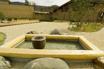 京都・烟河
