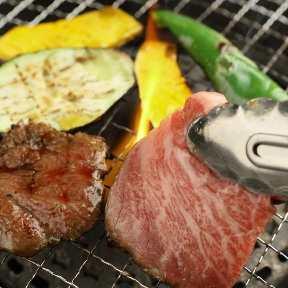 焼肉 匠 茨木店