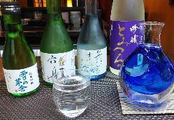 ♪限定15食! 京風花籠膳(昼)