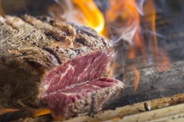 オーシャンテラス グリルレストラン image