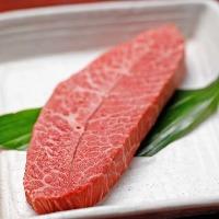 【特選肉】 旨味あふれる希少な部位をお手頃価格で味わえる