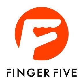 片町バル FINGER FIVE