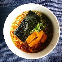 低温でじっくり火入れした牛ランプ肉ステーキ!!