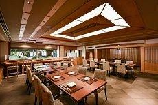 【梅田】スカイビルでデートにおすすめのレストラン♡|MERY ...