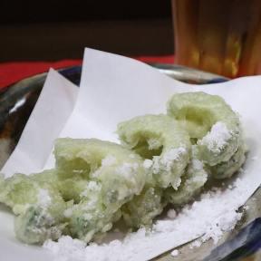 沖縄Bar クボチヨ