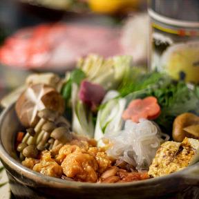 個室と地鶏和食 蔵介 京橋店