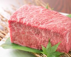絶品☆佐賀牛をサイコロステーキや網焼きでどうぞ!