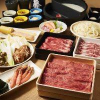 肉の日イベント開催♪毎月29日はお肉を食べよう♪♪