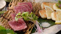 佐賀県産 A5ランクの和牛ステーキ