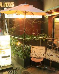 新大阪・西中島南方 どちらもアクセスよし
