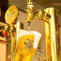 鶏ザンギ(北海道唐揚げ)やジンギスカンや牛タンなど肉料理も◎