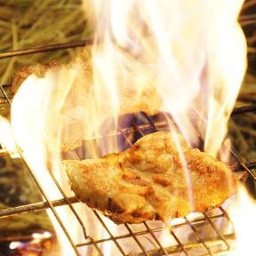 味噌とチーズのお店 鍛冶二丁 新潟駅前店