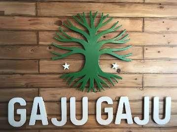 Cafe GAJU GAJU