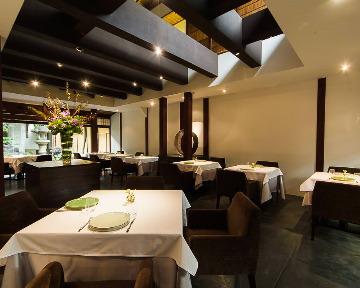 Restaurant MOTOI image