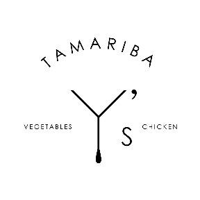 野菜と鶏料理 たまり場Y's