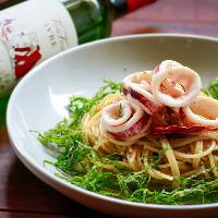 ◆贅沢チーズフォンデュランチ◆