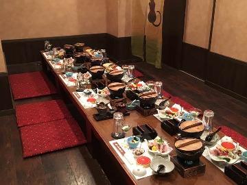 寿司 えいたろう