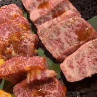 旨い「ホルモン」「お肉」を自信を持ってご提供!