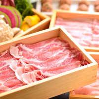 ◆新鮮な鮮魚を使用したメニューが◎貸切大歓迎!忘年会に◆