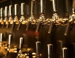 日本各地、海外のクラフトビールをお楽しみ頂けます。