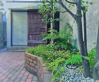 蔵志 KURASHI