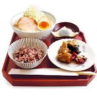 □祇園店限定□ 京のお昼定食