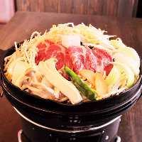 関西では珍しい生ラム肉を扱っているお店です!