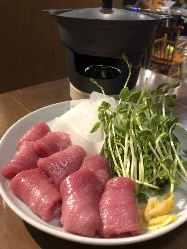 牡蠣と肉 KAKIMASA -カキマサ-の写真11
