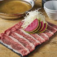 ビルの最上階から眺める街の灯り…誕生日や記念日にもオススメ☆