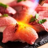 【新感覚】肉バル×韓国料理居酒屋!飲み放題付コース2480円~♪