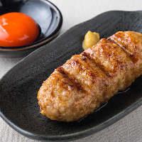 【人気◎】とりだん3000円コース・名物地覧鶏炙り焼・お造り