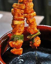 宴会プランが続々と!!丹波牛や京赤地鶏料理も満載!