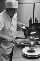 料理歴30年以上の料理長が誇る、本格海鮮中華料理をぜひ。