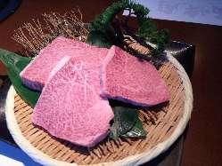 エントリー料金制でお得にお肉を楽しみませんか?