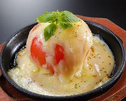 肉バル YUJIROの写真9