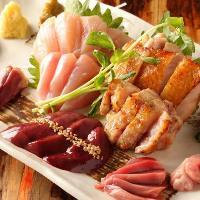 ◆八女炭蘇鶏◆ 新鮮な鶏肉の旨味が口の中に広がる一品