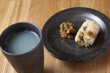 鉄板焼と創作料理 DAIDOKORO