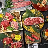 《京野菜の一品》 京都の食材で作るナムルや自慢のキムチもぜひ