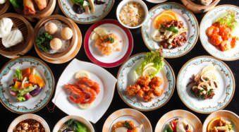 中国レストラン 暢叙園 image