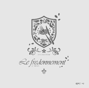 Le fredonnement(ル・フルドヌマン) 〜櫻町 吟〜