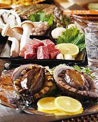 奈良 肉とお好み焼き JUJU本店 image