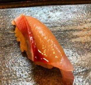 松寿司 image